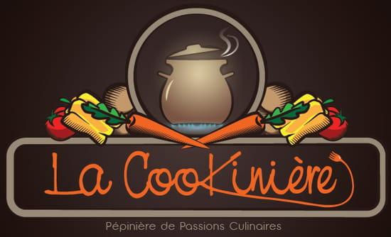 La Cookinière