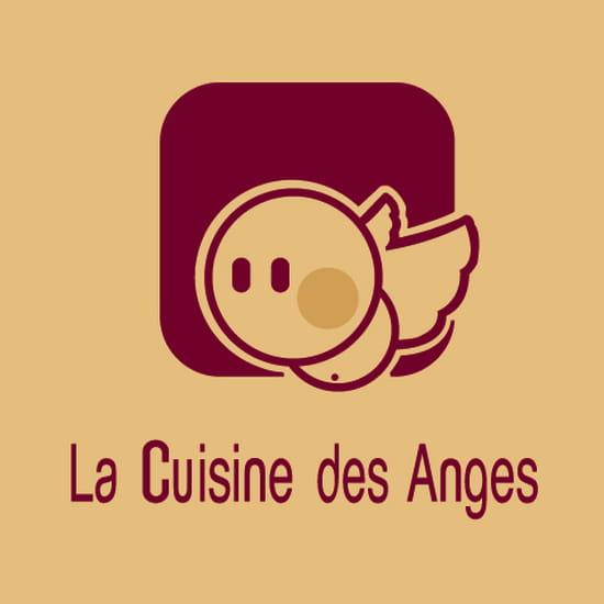 La Cuisine des Anges