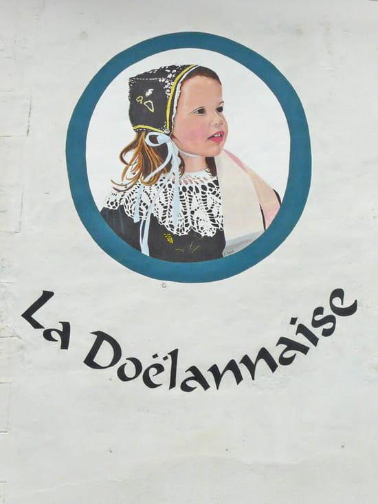 La Doëlannaise