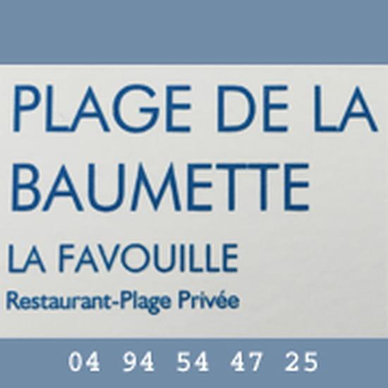 La Favouille