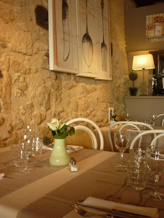la ferme saint louis restaurant du sud ouest p rigueux avec linternaute. Black Bedroom Furniture Sets. Home Design Ideas