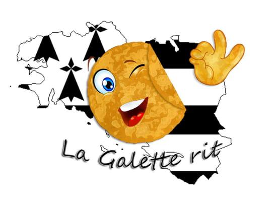 La Galette Rit