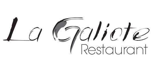 La Galiote
