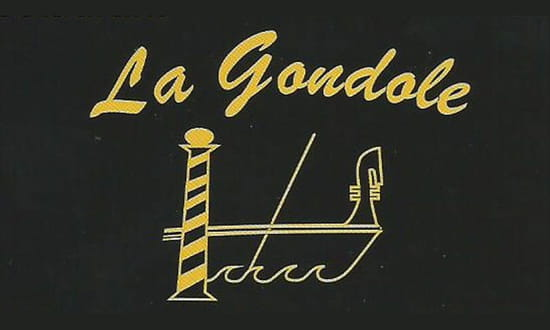 La Gondole