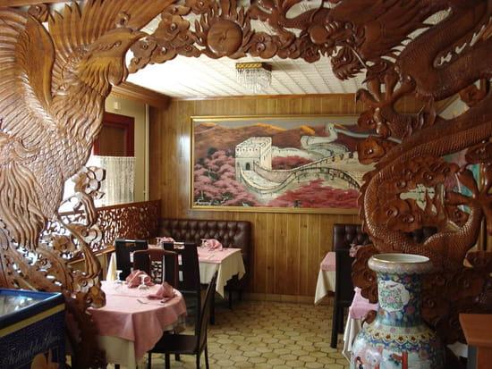 la grande muraille restaurant chinois ambilly avec linternaute. Black Bedroom Furniture Sets. Home Design Ideas