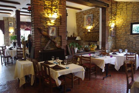 La Grange, Restaurant de cuisine traditionnelleà Sainte genevi u00e8ve des bois avec Linternaute # Restaurant La Grange Sainte Geneviève Des Bois