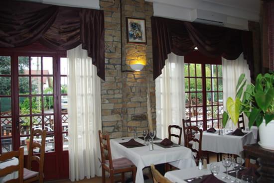 Restaurant La Grange Sainte Geneviève Des Bois - La Grange, Restaurant de cuisine traditionnelleà Sainte genevi u00e8ve des bois avec Linternaute