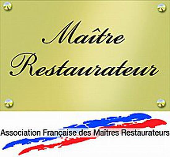 La Grange Du Chti (MAITRE RESTAURATEUR)