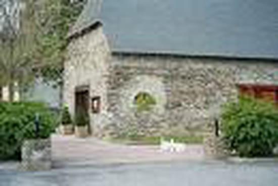 La grange h tel d 39 angleterre restaurant du sud ouest saint lary soulan avec linternaute - Restaurant la grange saint lary ...
