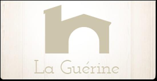 La Guerine