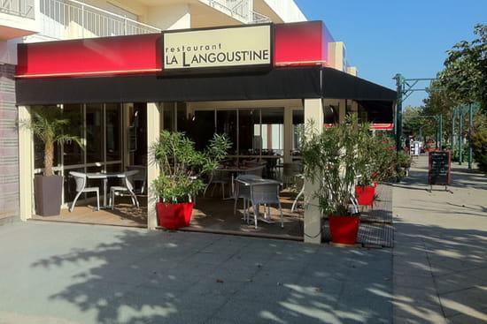 La Langoust'in