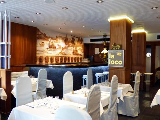 Restaurant La Taverne De Maitre Kanter Saint Etienne