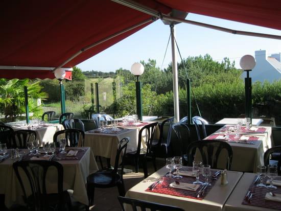 La Malicette Restaurant , Chambres et Gîte à Louer