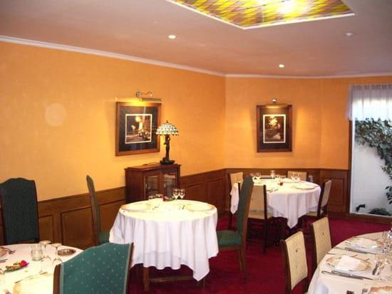Restaurants Melun Ouvert Dimanche
