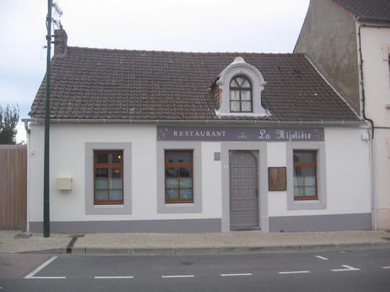 La Mijotière