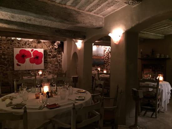 La Mirabelle Restaurant Cannes France
