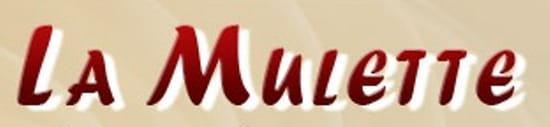 La Mulette