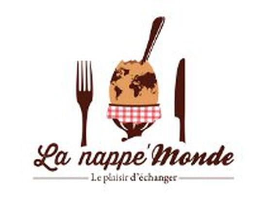 La Nappe Monde