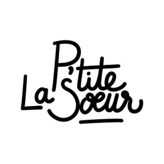 La P'tite Soeur
