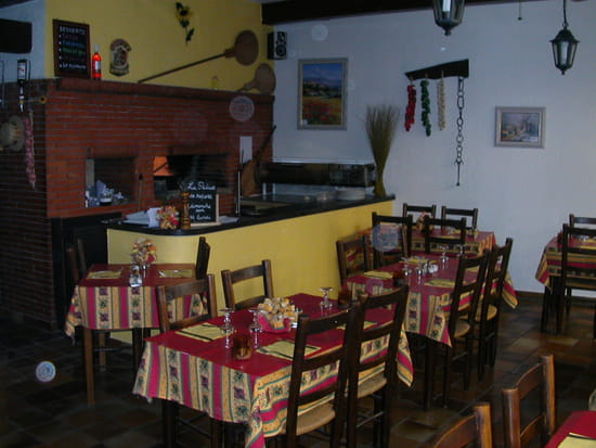 La palice restaurant proven al manosque avec linternaute - Bon de reduction alice garden ...