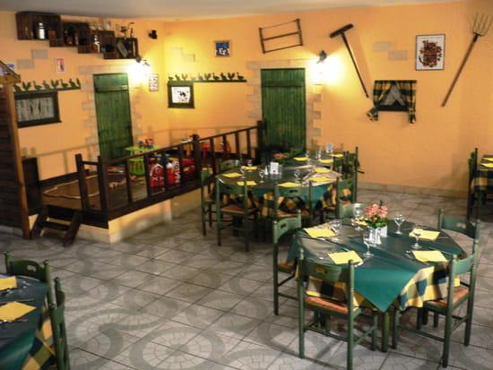 la patati re restaurant de cuisine traditionnelle arras avec linternaute. Black Bedroom Furniture Sets. Home Design Ideas