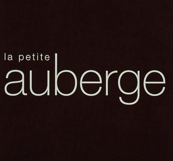 La Petite Auberge