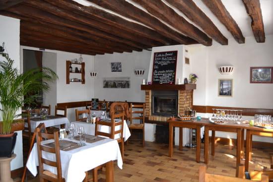 La petite chemin e restaurant de cuisine traditionnelle for Petite cuisine restaurant