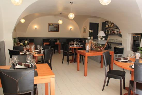 La petite france restaurant de cuisine traditionnelle for Petite cuisine restaurant