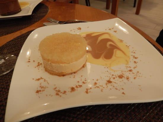 La petite france restaurant de cuisine traditionnelle for Petite cuisine traditionnelle