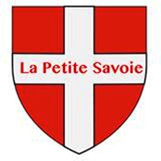 La Petite Savoie
