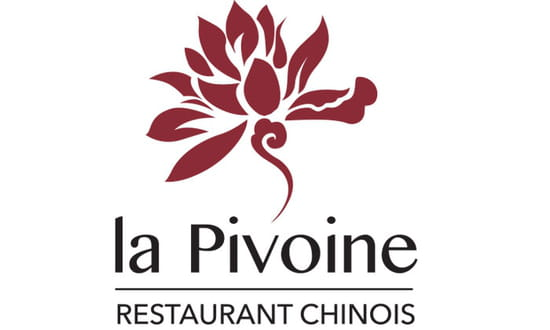 La Pivoine
