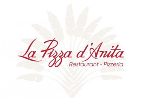 La pizza d'Anita