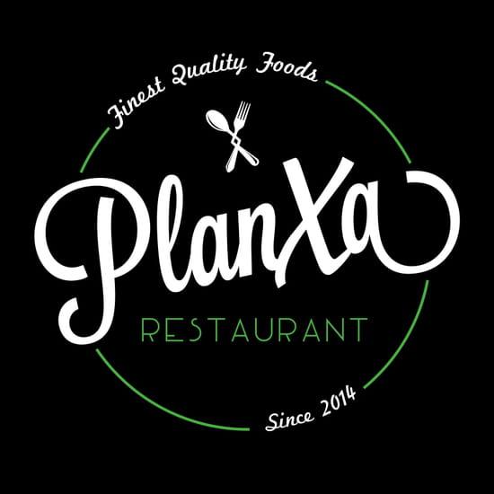 La PlanXa