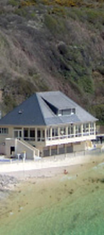 La potini re bar barneville carteret avec linternaute - Office du tourisme de barneville carteret ...