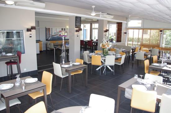 Restaurants Poissons Et Fruits De Mer  Ef Bf Bd L Ayguade