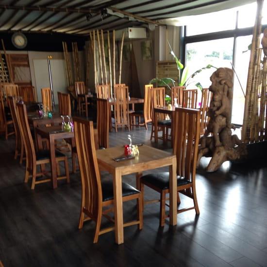 la r serve restaurant restaurant de cuisine traditionnelle lattes avec linternaute. Black Bedroom Furniture Sets. Home Design Ideas