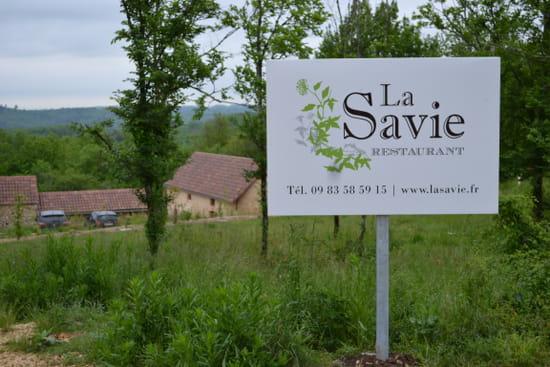 La Savie