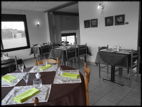La Source Restaurant