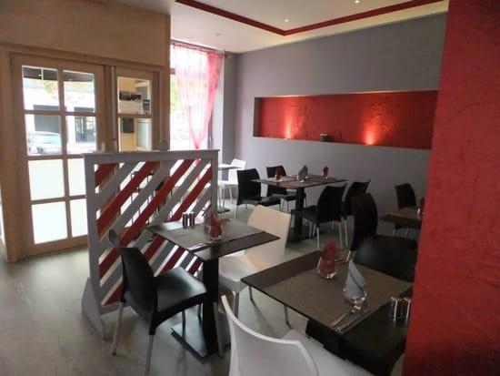 La Table d'Aur  - Salle3 -