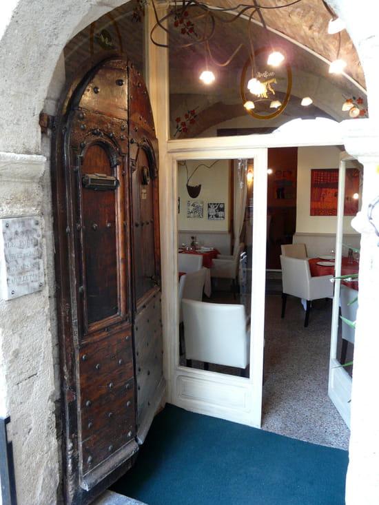 La table d 39 emilie restaurant m diterran en marseillan - Restaurant la table d emilie marseillan ...