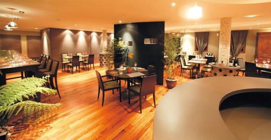 La table d 39 hippolyte restaurant de cuisine traditionnelle for La table d hippolyte rennes