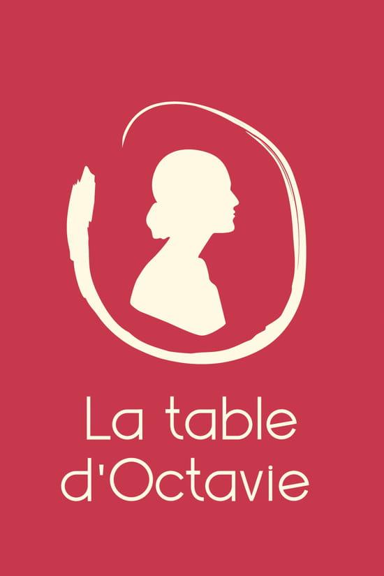 La Table d'Octavie