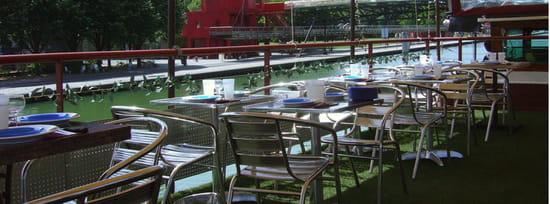 La Table de Franckie