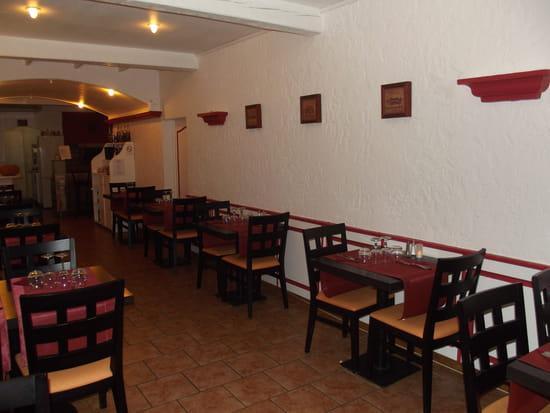 La Table de Lilou