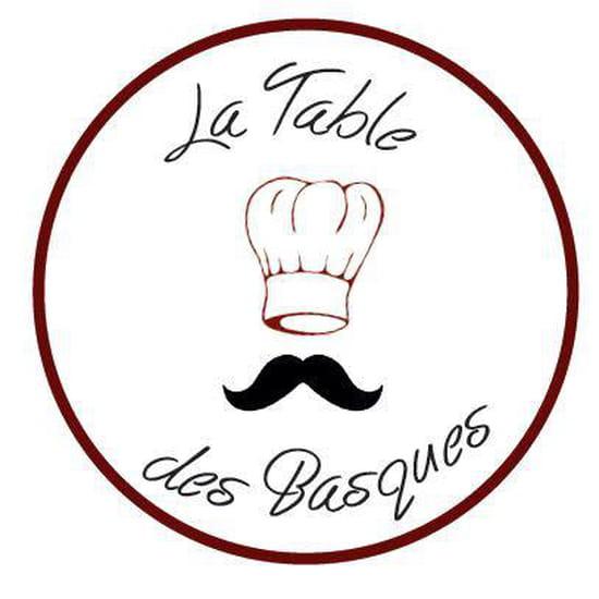 La Table des Basques