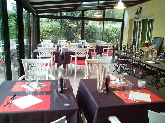 La Table du Malvan