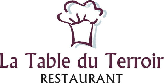 La Table du Terroir