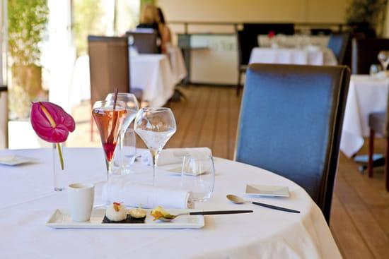 La table saint crescent restaurant m diterran en - La table saint crescent narbonne ...