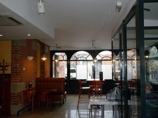 La Taverne Du Forez