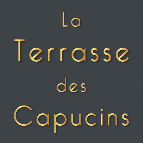 La Terrasse des Capucins